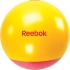 Reebok Gym ball Two Tone 65 cm  7205.393