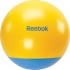 Reebok Gym ball Two Tone 75 cm cyan  7205.394