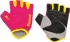 Reebok color line fitness glove magenta  7205.466