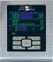 Christopeit Crosstrainer ergometer CX 6  7300.225
