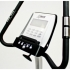 DKN Technology hometrainer Ergometer AM-5i  20195