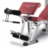 BH Fitness halterbank Optima Press  BG330