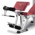 BH Fitness Optima press halterstation  BG330