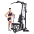 Body Solid krachtstation G1S Multigym (G1S)  G1S