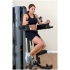 Body Solid krachtstation 2 Stack G9S Multigym (G9S)  G9S