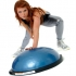 Bosu opbergkar voor 14 tot 18 Bosu Balance Trainers 358500  358500