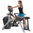 Cybex crosstrainer Total Body Arc trainer 770A (770A)  CYBARC770A