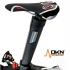 DKN spinningbike X-motion  20226