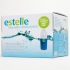 Estelle Spa filter reinigingssysteem  ESTELLEAUTOFILTERCLEAN