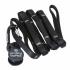 AeroSling Slingtrainer ExpPack 550050  550050