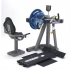 First Degree roeitrainer Fluid Rower E-820 UBE Evolution series  FDE820UBE