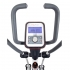 Flow Fitness crosstrainer Glider DCT350 FLO2319 demo model  FLO2319HKS