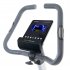 Flow Fitness hometrainer Turner DHT250i FLO2330 Demo  FLO2330DEMO