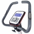 Flow Fitness hometrainer Turner DHT350 FLO2308 demo model  FLO2308HKS