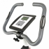 Flow Fitness hometrainer Turner DHT50 FL02300  FLO2300