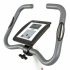 Flow Fitness hometrainer Turner DHT75 FLO2305  FLTURNERDHT75