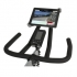 Flow Fitness spinningbike Speedster Perform S3  FFP14701