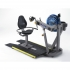 First Degree roeitrainer Fluid Rower E-920 UBE Evolution series  FDE920UBE