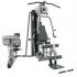 Life Fitness Leg Press (voor G3 of G4) Nieuw LFLEGPRESS