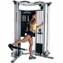 Life Fitness krachtstation Cable Motion Gym G7 Nieuw LFGYMG7