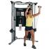 Life Fitness krachtstation Cable Motion G7 Gebruikt LFGYMG7GEBRUIKT-NLF