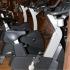 Demo- en gebruikte Life Fitness apparatuur en hometrainers! Kortingen tot 85%!  LFHTDEMO