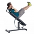Ironmaster Super Bench  Ironmaster1003