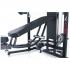 Kettler trainingsstation DELTA XL (07707-700)  07707-750