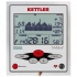 Kettler crosstrainer CTR2 (demomodel)  KECTR2DEMO