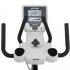 Kettler speedbike ERGORACE sport HKS (07988-880)  07988-880HKS