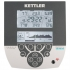 Kettler speedbike ERGORACE II LTD sport HKS (07988-855)  07988-899HKS