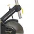 Lemond spinningbike RevMaster Pro (RM1200)  LEMONDRM1200