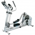 Life Fitness crosstrainer X8 Go console display  LFCTX8GO