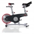 Life Fitness LifeCycle GX spinningbike demo  LFCYCLEGXDEMO-NLF