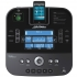 Life Fitness hometrainer LifeCycle C1 Track Console display Nieuw LFHTC1TRACKCONS