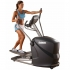 Octane Fitness crosstrainer Q35c  DEMO  OCT835c