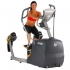 Octane Fitness crosstrainer Lateral X (Lx8000)  LX8000