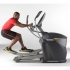 Octane Fitness Pro 4700 TOUCH Elliptical Crosstrainer  OCTANEPRO4700TOUCH