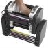 PowerBlock Sport 5.0 (2.5 - 22.5 kg per paar)  420201
