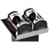 PowerBlock Flex U33 Stage II uitbreidingsset 10 - 15 kg per paar  420216