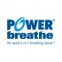 Powerbreathe longentrainer Kinetic K2  PBKINETICK@