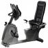 UNO Fitness ligfiets recumbent RC5000  13015