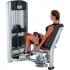 Life Fitness Signature Series Single Station Hip Adductor (FZHAD)  LFSIGHIPADDUCTO