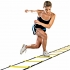 SKLZ Agility Quick Ladder  NSK000018