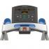 Life Fitness loopband T5-0 Gebruikt LFT50gebruikt