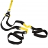 TRX Suspension trainer pro  TRXTRAINERPRO