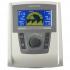 Tunturi crosstrainer Classic Cross R 3.0 (13TCR03000)  13TCR03000