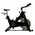 Tomahawk Home Serie Indoor Bike  TOMAHOMESERIE