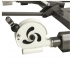 Tunturi Pure Home Gym 14THG06000  14THG06000