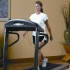 Vision Fitness loopband T9450 Premium console demo model  VISIONT9450DEMO